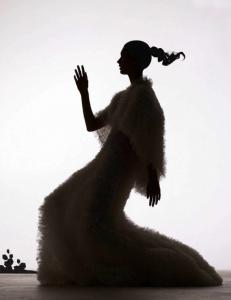 Vogue Dez 2015