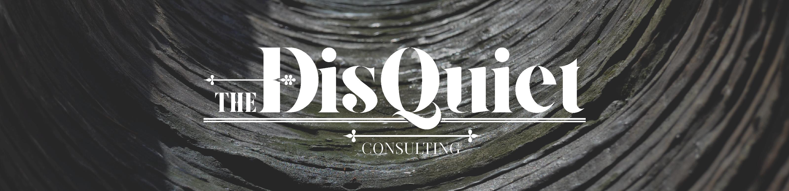 thedisquiet-consulting